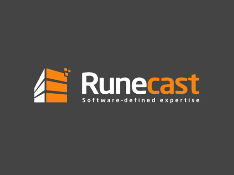 GOV-IS podpisal partnerstvo z Runecast