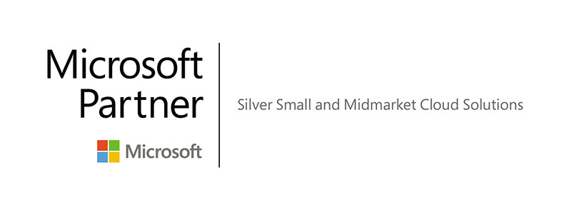 GOV-IS d.o.o. postal Silver Microsoft Partner
