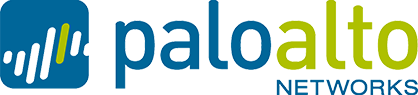 paloalto networks icon